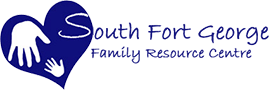 South Fort George Family Resource Centre